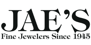 Jae's Jewelers - Fine jewelry designed and curated by our professional staff of Graduate Gemologists & Goldsmiths....