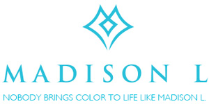 Madison L. - Madison L is a second-generation, family-owned company that creates jewelry that is both classic and fashion-forward, in gold...
