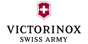 Swiss Army - Since 1989, Swiss Army has been making watches in Switzerland. Each one is crafted and designed to strike the perfect balance...