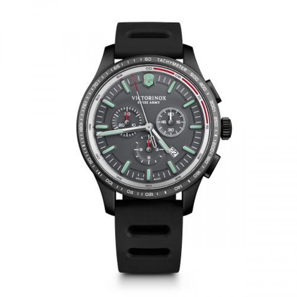 Alliance Chronograph by Swiss Army