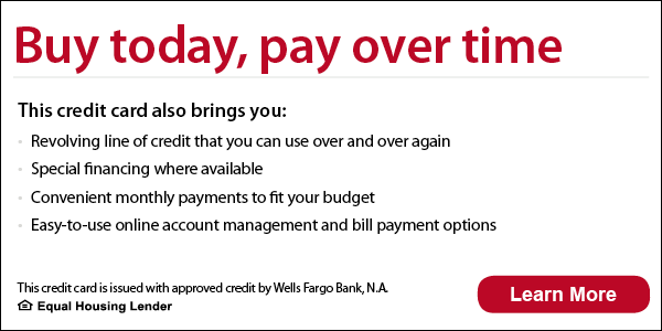 Wells-Fargo-Financing-At-Home